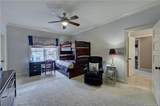 1572 Sterling Road - Photo 27