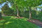 1572 Sterling Road - Photo 43