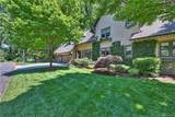 1572 Sterling Road - Photo 44