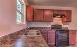 3928 Newhall Drive - Photo 4