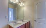 3928 Newhall Drive - Photo 5