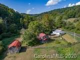 404 Curtis Creek Road - Photo 1