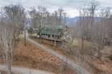 1735 Sacred Cove Drive - Photo 1