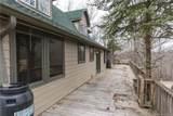 1735 Sacred Cove Drive - Photo 34
