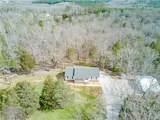 1125 Turkey Creek Ridge Road - Photo 1