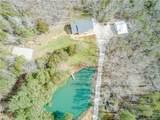 1125 Turkey Creek Ridge Road - Photo 5