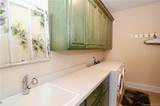 5339 Masons Ferry Road - Photo 20