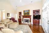 5339 Masons Ferry Road - Photo 8