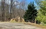 155 Cove Trail - Photo 1
