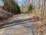 155 Cove Trail - Photo 3