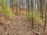 155 Cove Trail - Photo 5