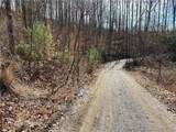 155 Cove Trail - Photo 8