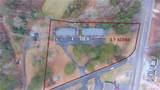 54-56 Moores Lake Road - Photo 3