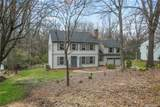 3908 Bridgewood Lane - Photo 1
