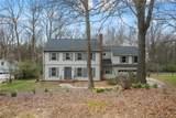 3908 Bridgewood Lane - Photo 2