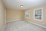3908 Bridgewood Lane - Photo 18