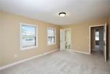 3908 Bridgewood Lane - Photo 19