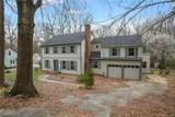 3908 Bridgewood Lane - Photo 3
