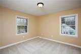 3908 Bridgewood Lane - Photo 21