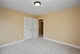 3908 Bridgewood Lane - Photo 22