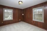 3908 Bridgewood Lane - Photo 23