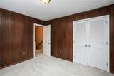3908 Bridgewood Lane - Photo 24