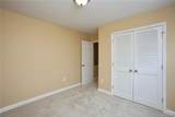 3908 Bridgewood Lane - Photo 26