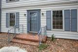 3908 Bridgewood Lane - Photo 4
