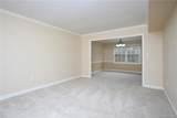 3908 Bridgewood Lane - Photo 5