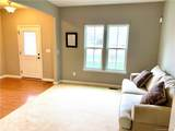 1150 Tanner Crossing Lane - Photo 12