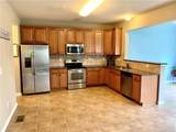1150 Tanner Crossing Lane - Photo 16