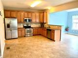 1150 Tanner Crossing Lane - Photo 17