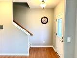 1150 Tanner Crossing Lane - Photo 10