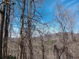 00 Bee Tree Road - Photo 7