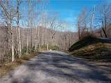 00 Bee Tree Road - Photo 9