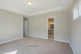 1700 Top Flight Drive - Photo 15