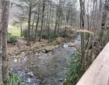 137 Mountain Farm Road - Photo 26