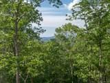 124 Dogwood Trail - Photo 39