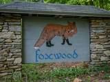 124 Dogwood Trail - Photo 47
