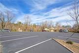 184 New Haw Creek Road - Photo 46