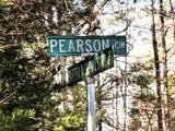 0 Pearson Circle - Photo 3