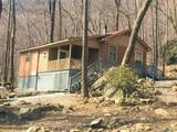 1566 Judes Gap Road - Photo 1