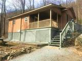 1566 Judes Gap Road - Photo 13