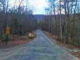 1566 Judes Gap Road - Photo 21