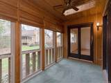 107 Red Oak Drive - Photo 11