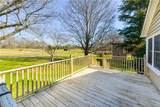 115 Troutman Farm Road - Photo 42