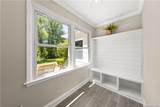 5822 Mullis Road - Photo 6