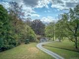 104 Windfall Lane - Photo 4