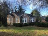 119 Twitty Ford Road - Photo 1
