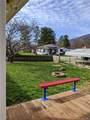 1162 Sulphur Springs Road - Photo 30